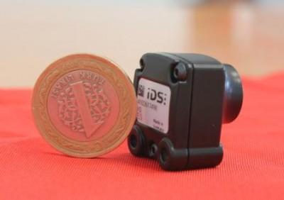 Yeni nesil XS kamera
